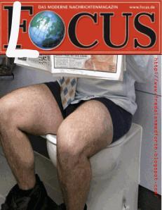 focuslocus