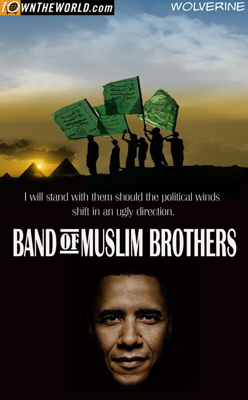 obamaband-of-muslim-brothers