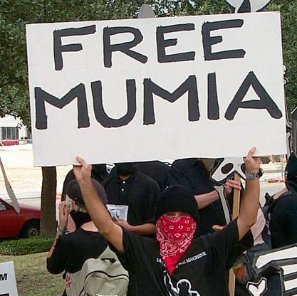 FreeMumia
