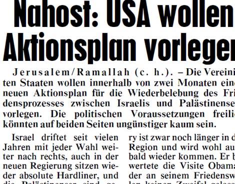 kronenzeitung1