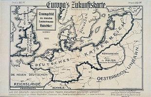 deutschreich