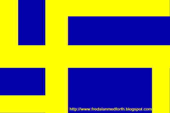 schweden2671