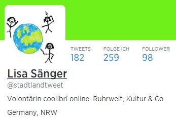 saenger1
