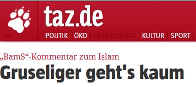 taznazi7