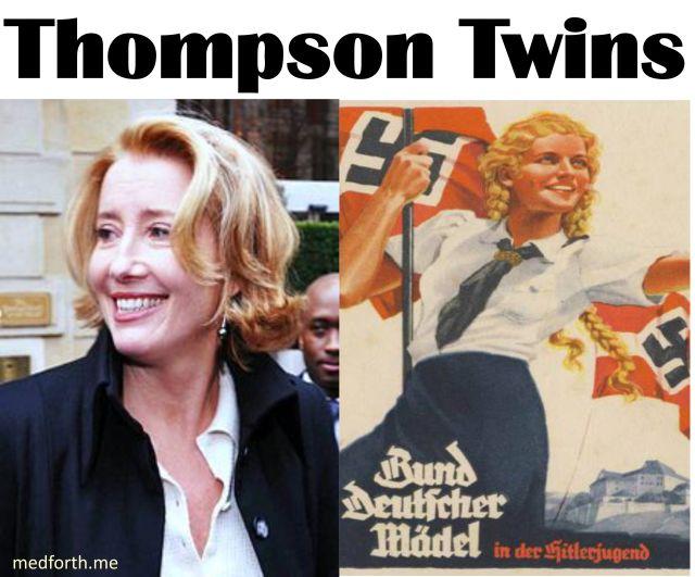 thompsonemma