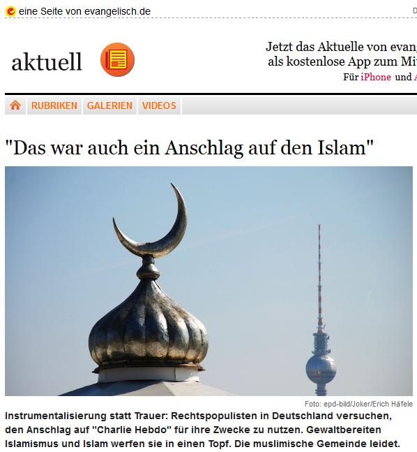 islamev