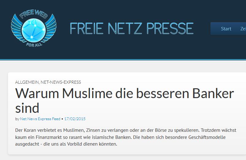 muslimnazi