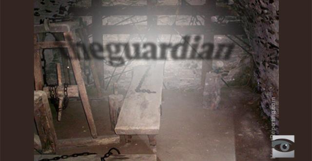 01Jan24-guardian-child-abuse-770x400