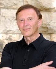 Robert S. Wistrich