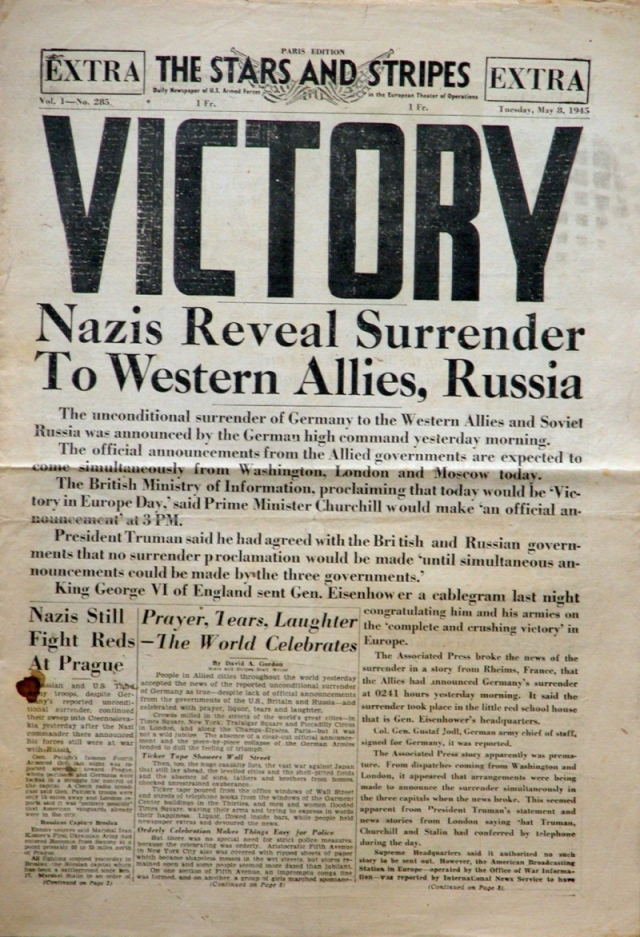 8_May_1945