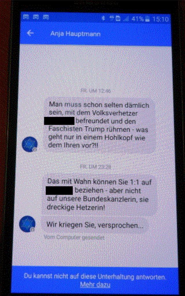 facebookhauptmann