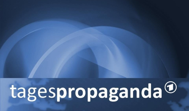 ard-redakteur-packt-aus-tagesschau-ist-reine-propaganda